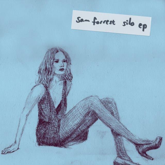 Sam Forrest image