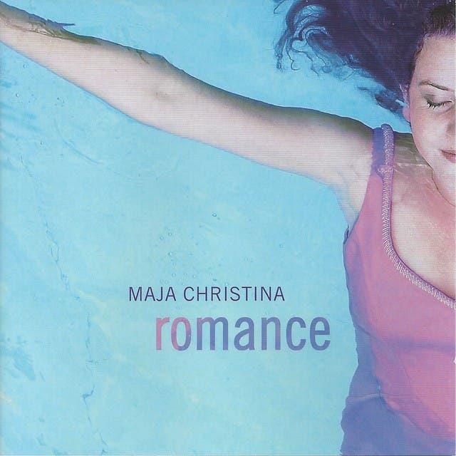 Maja Christina image