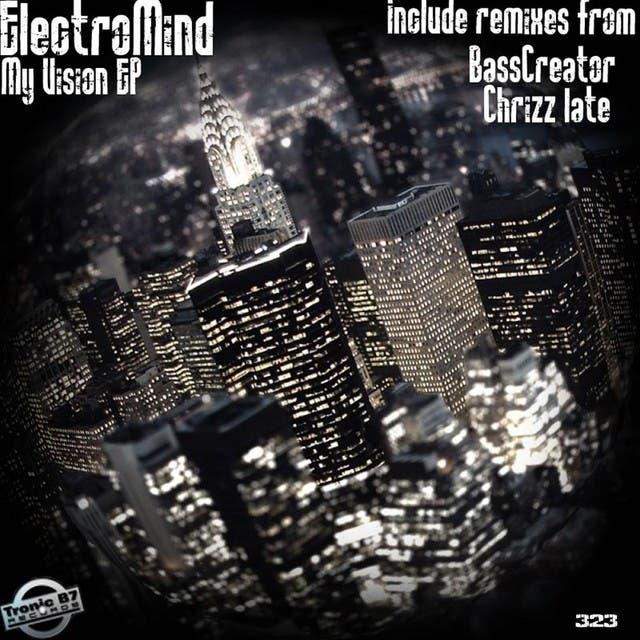 ElectroMind