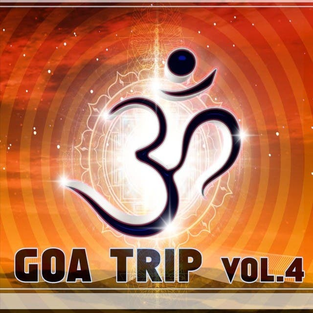 Goa Trip Vol. 4