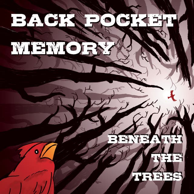 Back Pocket Memory image