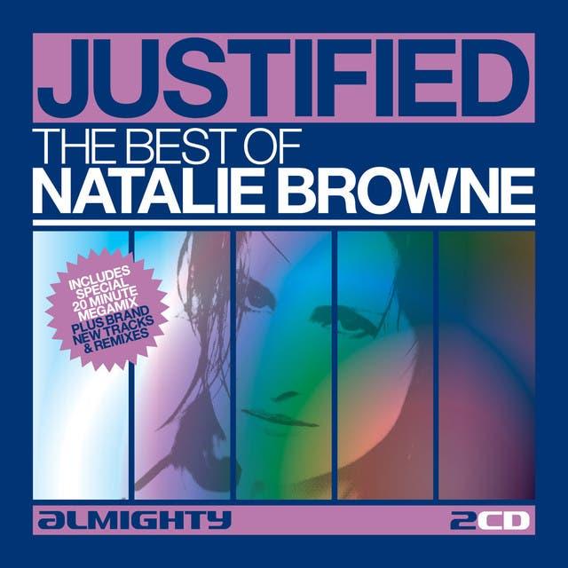 Natalie Browne