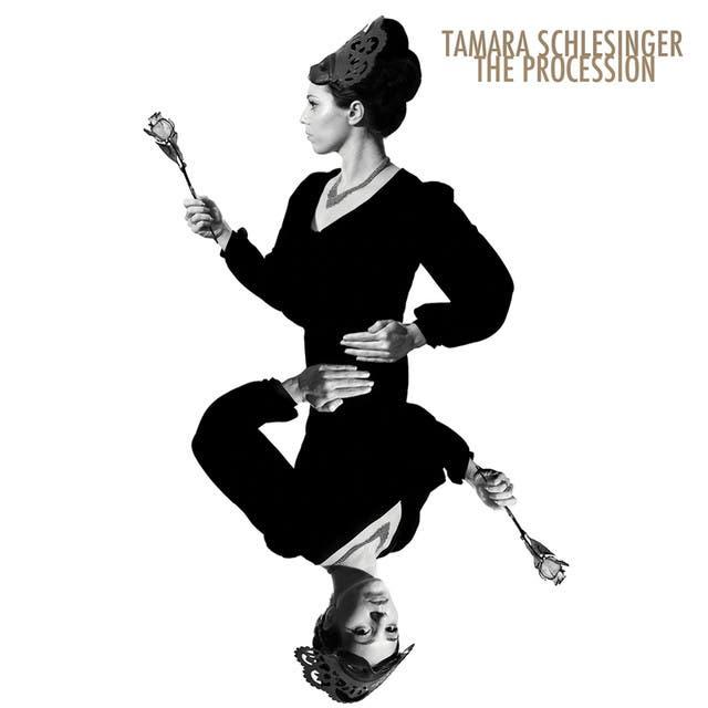 Tamara Schlesinger image