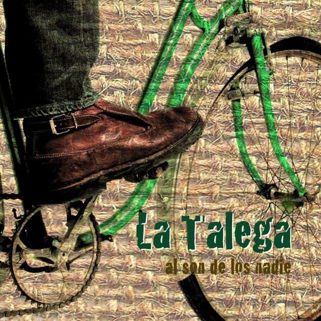 La Talega image