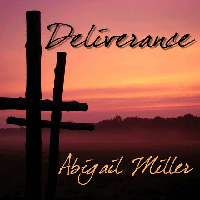 Abigail Miller image