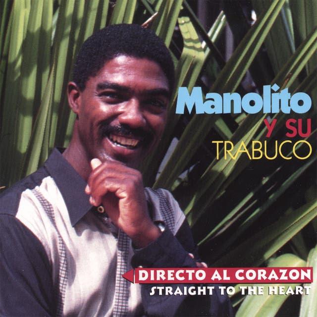 Manolito Simonet
