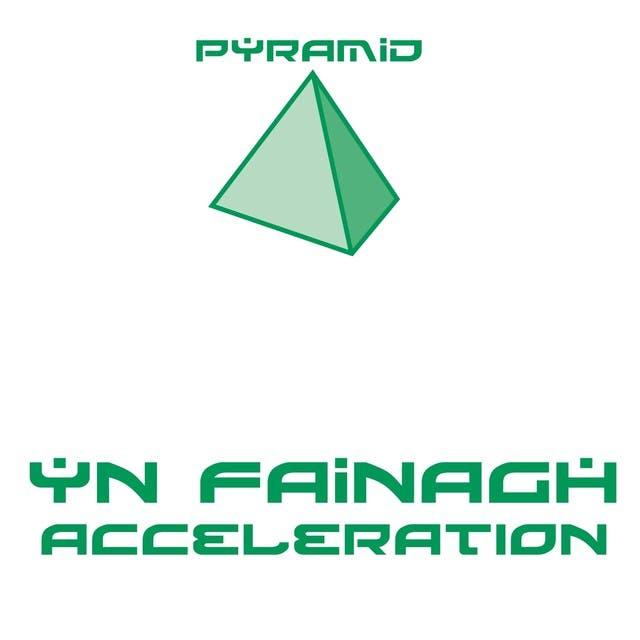 Yn Fainagh