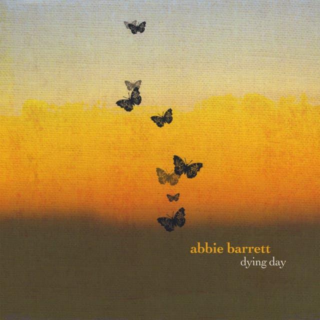 Abbie Barrett image