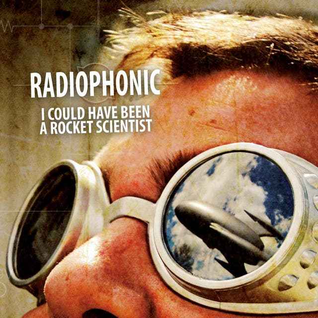 RadioPhonic image