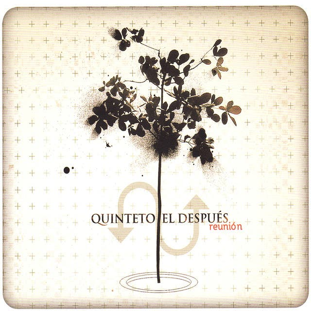 Quinteto El Después image
