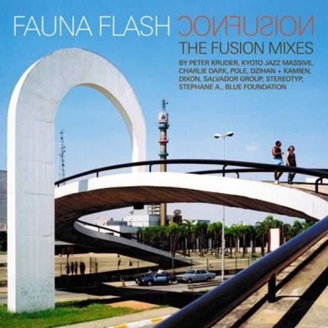 Fauna Flash