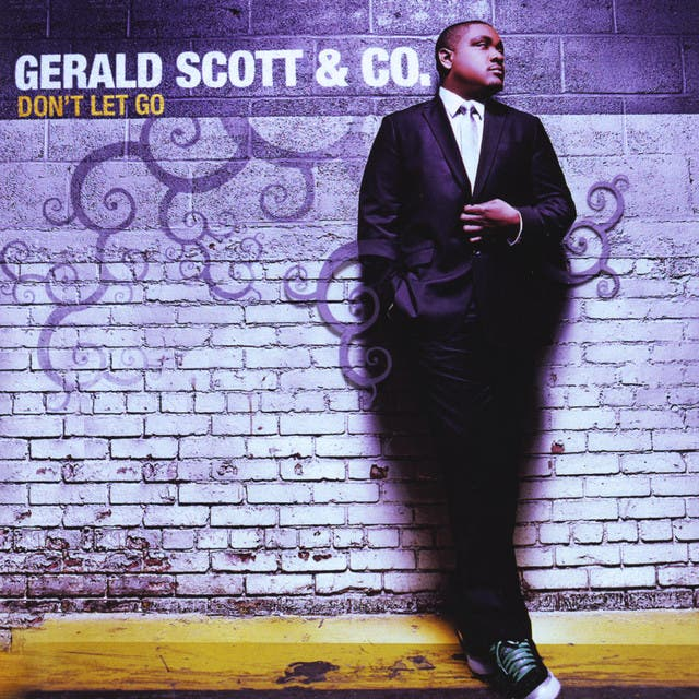 Gerald Scott & Company