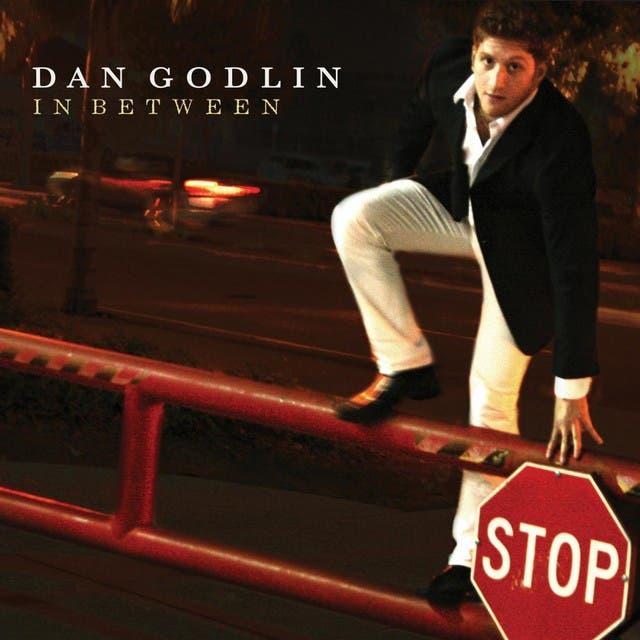 Dan Godlin