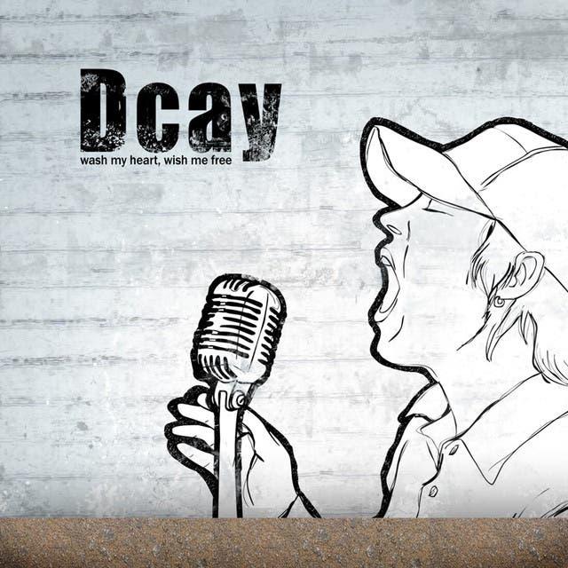 D-Cay