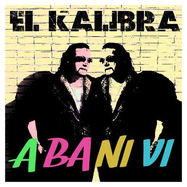 El Kalibra