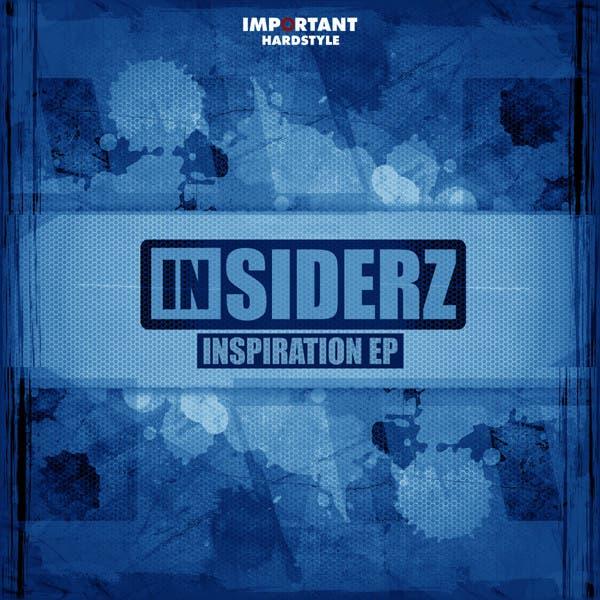 Insiderz