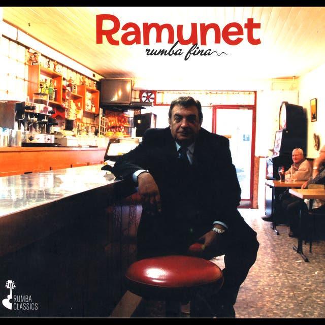 Ramunet