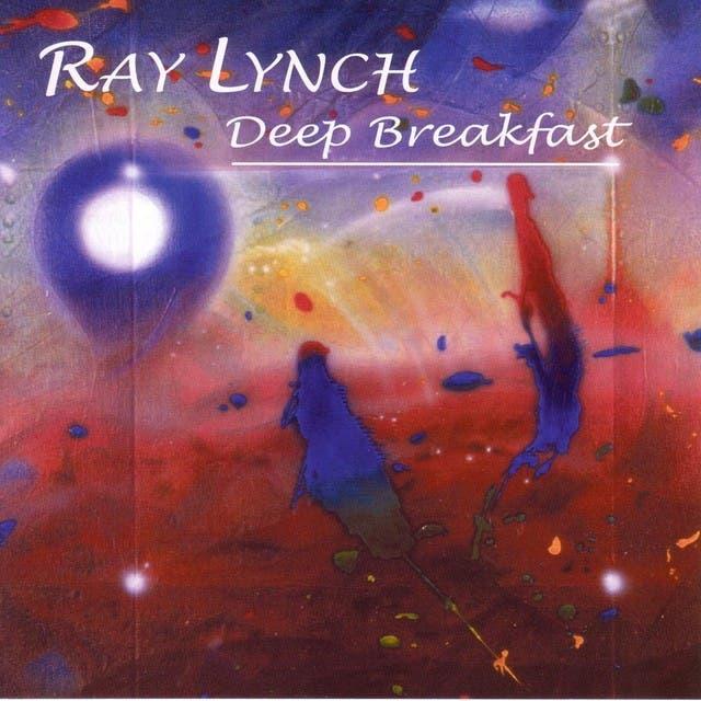 Ray Lynch