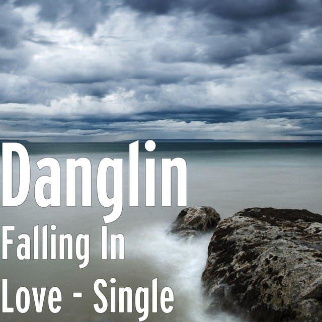 Danglin