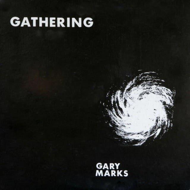 Gary Marks image