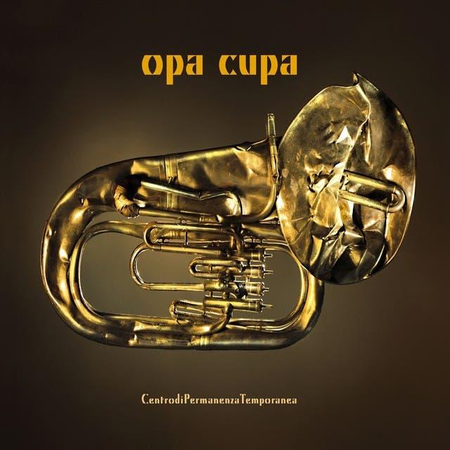 Opa Cupa