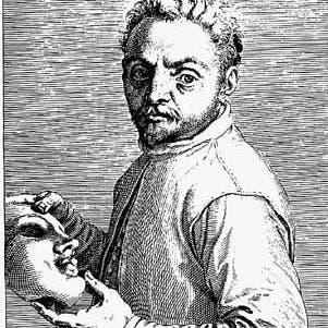 Gabrieli, Giovanni
