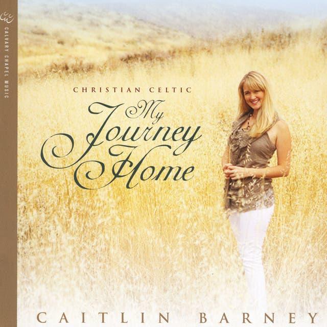 Caitlin Barney & Amy White