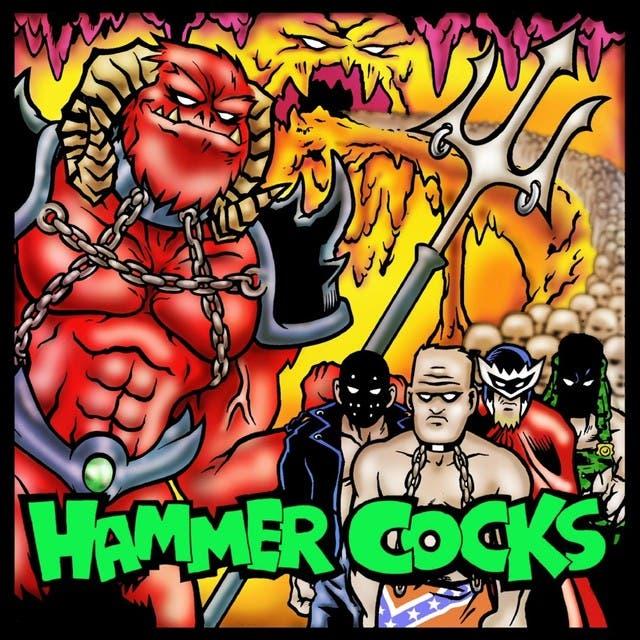 Hammercocks