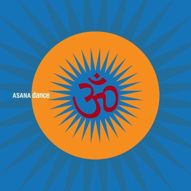 Asana: Dance