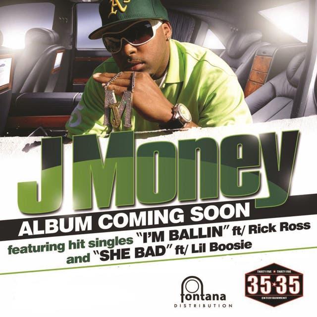 J-Money image