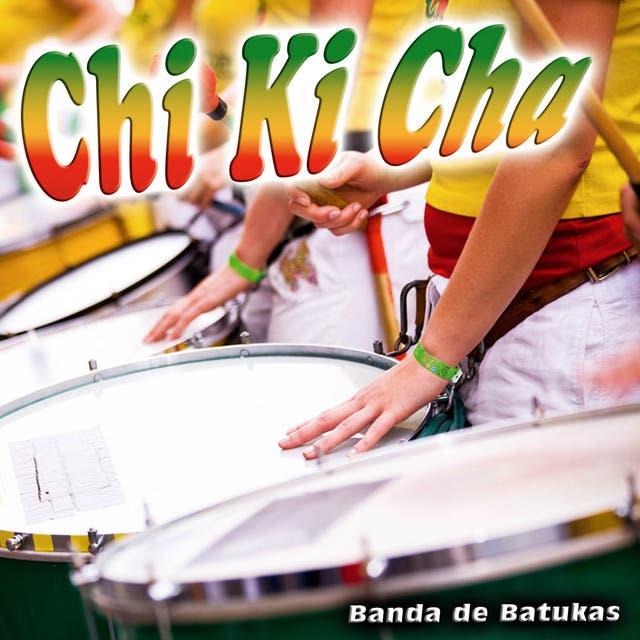 Banda De Batukas image