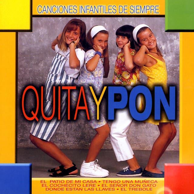 Quita Y Pon