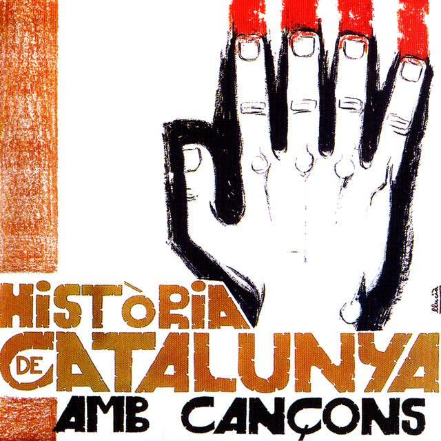Història De Catalunya Amb Cançons