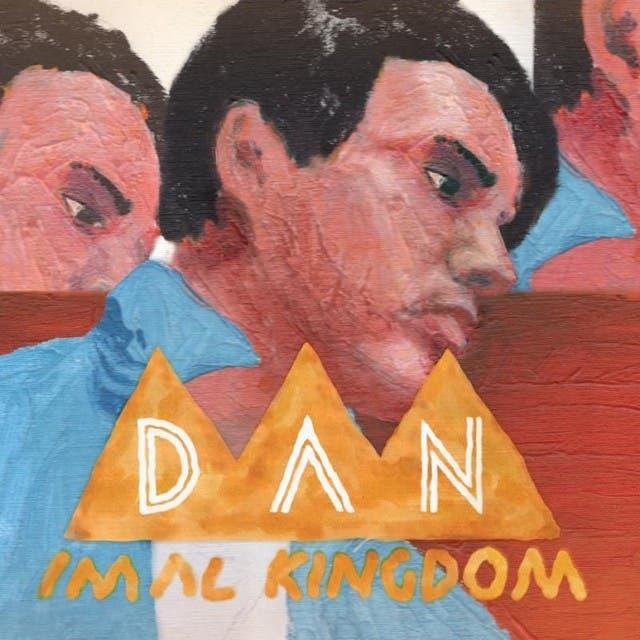Danimal Kingdom