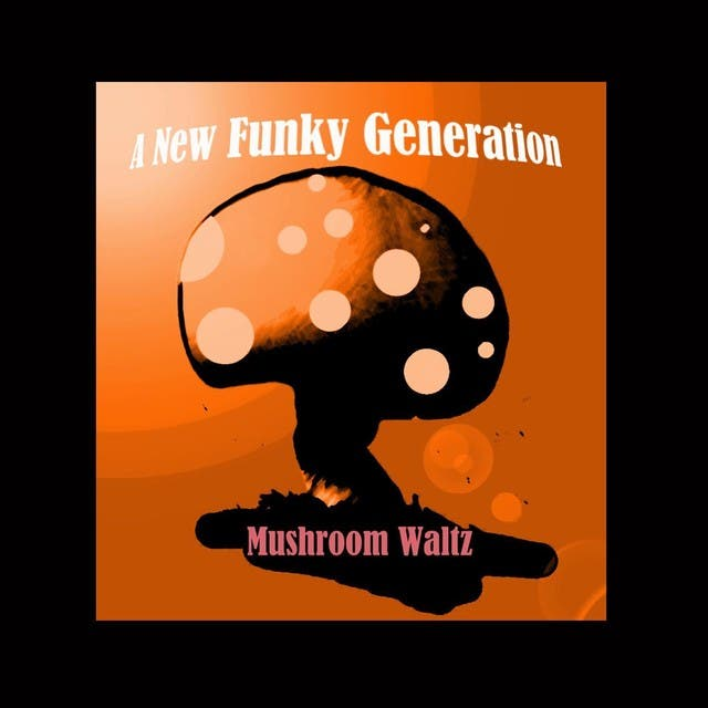 New Funky Generation