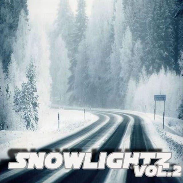 Snowlightz Vol. 2