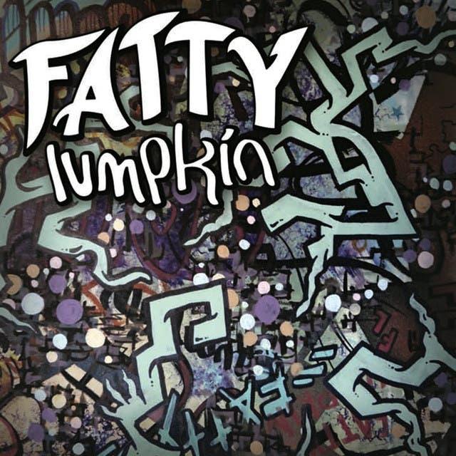 Fatty Lumpkin