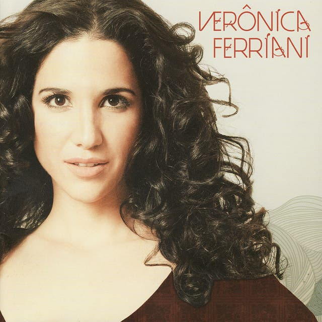 Verônica Ferriani image