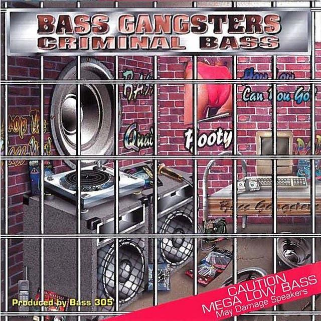 Bass Gangsters
