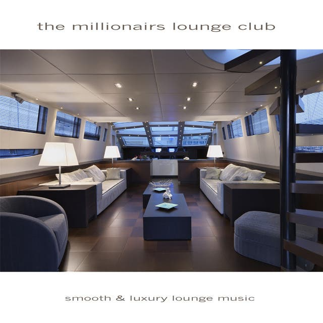 The Millionairs Lounge Club