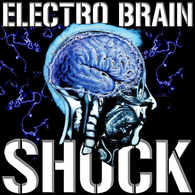 Electro Brain Shock