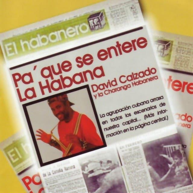 Pa´que Se Entere La Habana