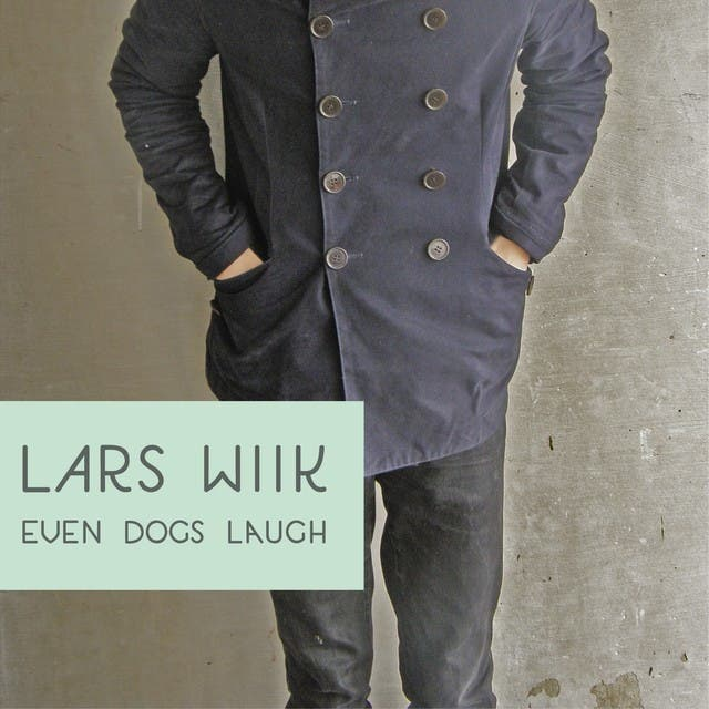 Lars Wiik