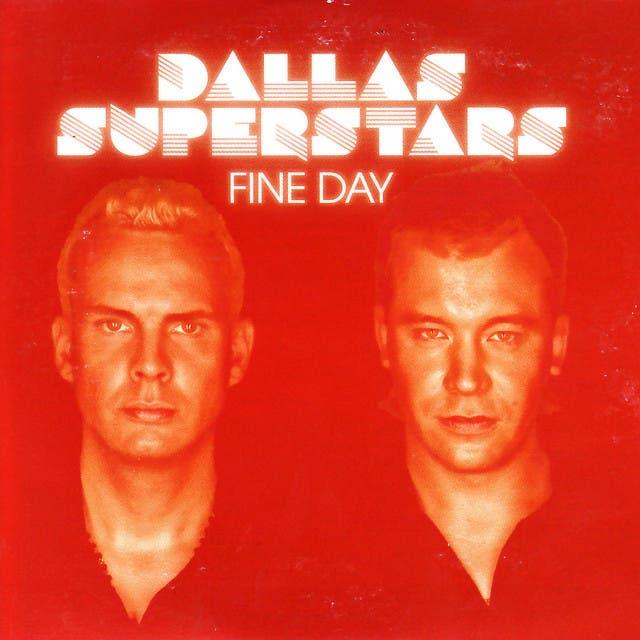 Dallas Superstars