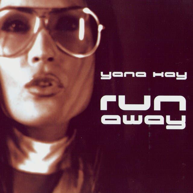 Yana Kay