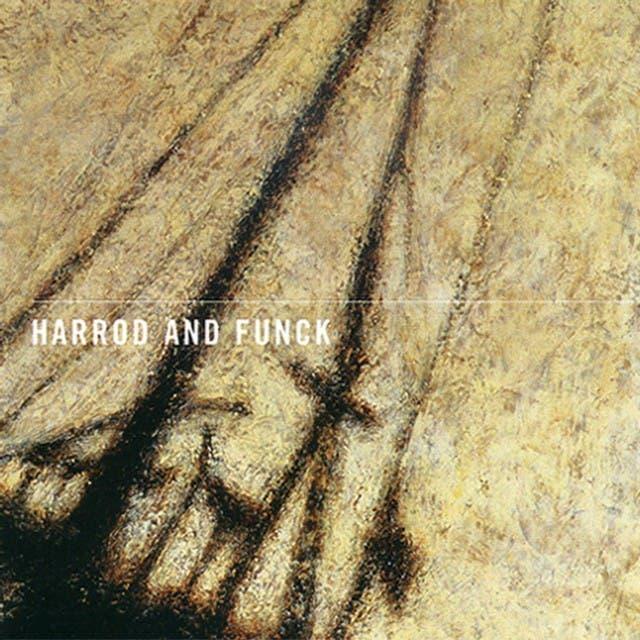 Harrod And Funck