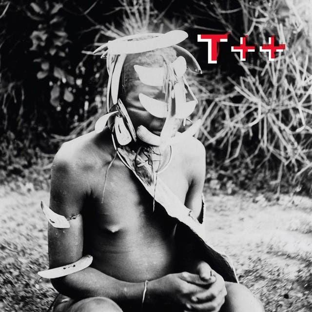 T++ image