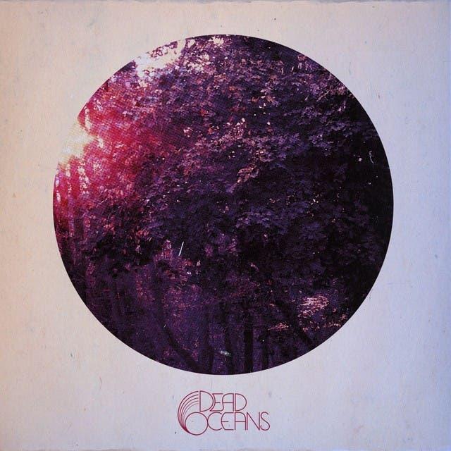 Dead Oceans Winter 2013 Sampler