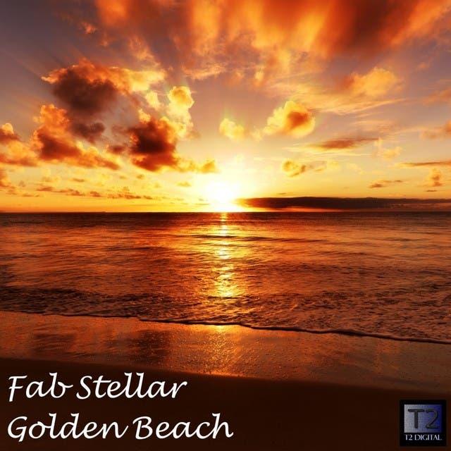 Fab Stellar