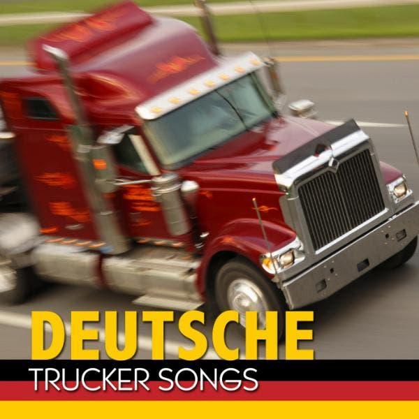 German Truck Riders